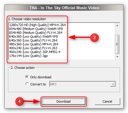 worldstarhiphop-video-downloader-step-3