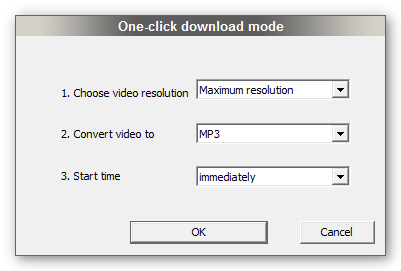 youtube-converter-for-free-4-1
