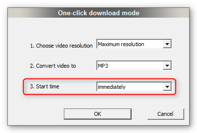 youtube-converter-for-free-5